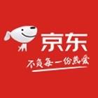 江山京东商城城北店招兵买马