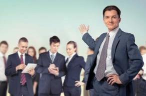 衢州人才网分享初入职场需要明白的2件事