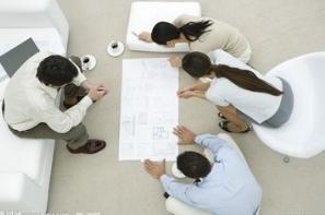 衢州人才网分享求职时和HR交流的注意事项