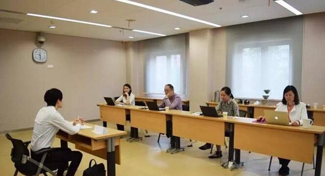 衢州人才网分享面试时HR的2个经典问题