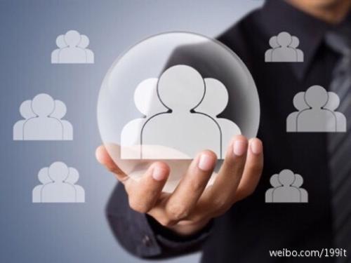 衢州人才网分享最高明的管理手段