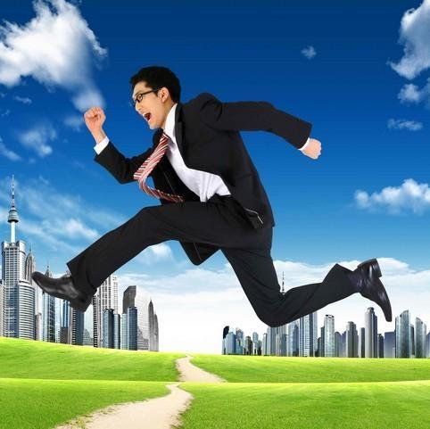 江山人才网分享为什么优秀员工走的最快(上)