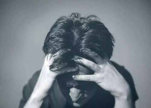衢州人才网分享面试前最常见焦虑怎么处理