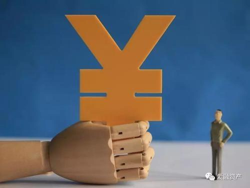 衢州人才网分享怎么来进行薪酬谈判