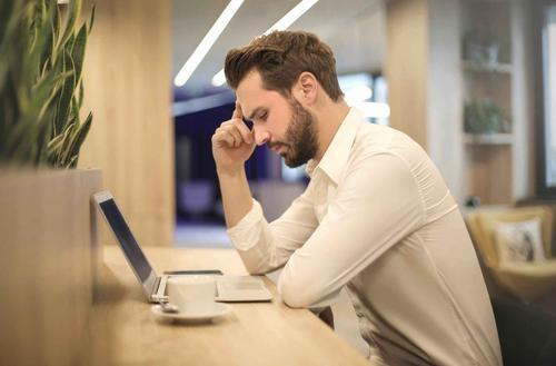 衢州人才网分享为什么工作的时间越长就变得越会忍气吞声