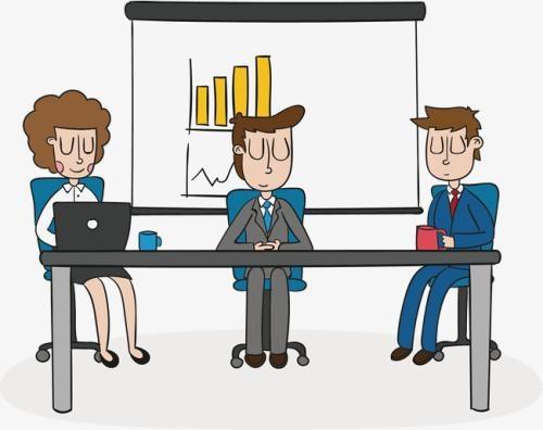 衢州人才网分享当领导给你一个超出你能力范围内的工作要怎么回答