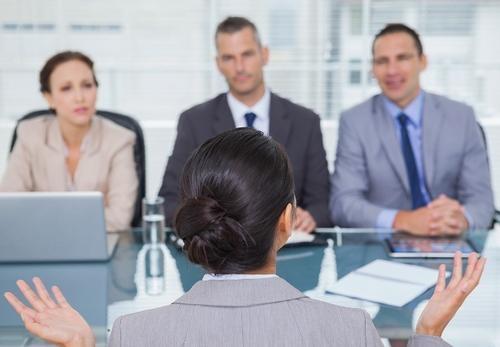 衢州人才网分享职场新人和领导关系处理不好一定是领导的锅