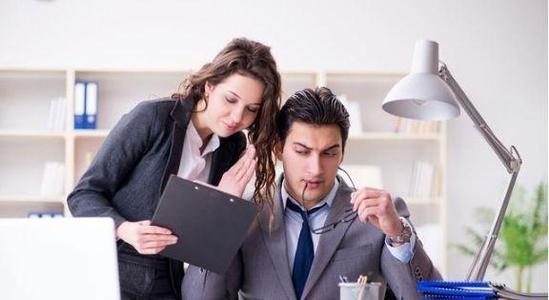 衢州人才网分享学历在职场到底有什么作用