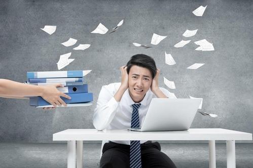 衢州人才网分享为什么越是有能力的人越低调