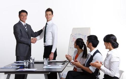 衢州人才网分享996工作制只能代表公司的无能