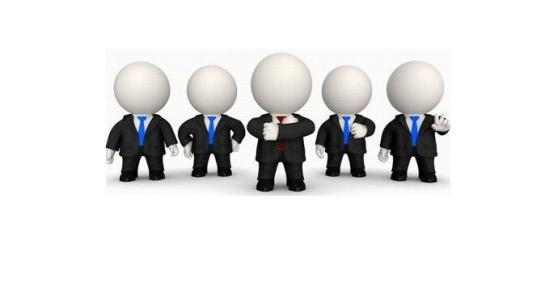 衢州人才网分享老板为什么裁那些35岁以上的员工