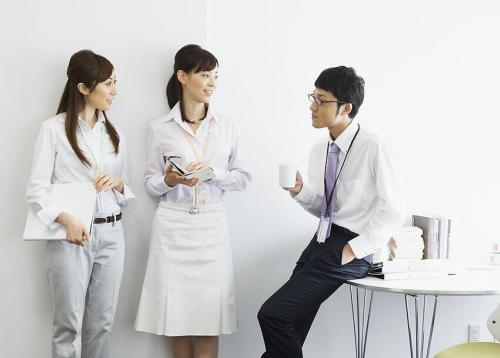 衢州人才网分享公司为什么招聘都喜欢招聘35岁以下的人
