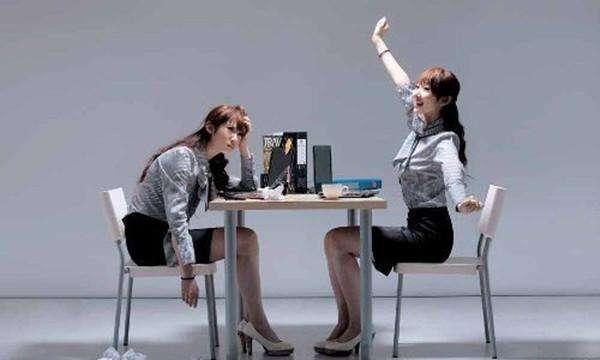 衢州人才网分享互联网公司的35岁生态