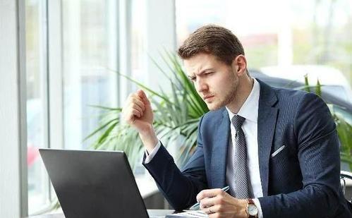 衢州人才网分享员工辞职是否要为公司考虑(五)