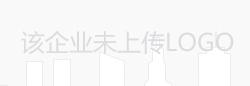 浙江通恒环保科技有限公司