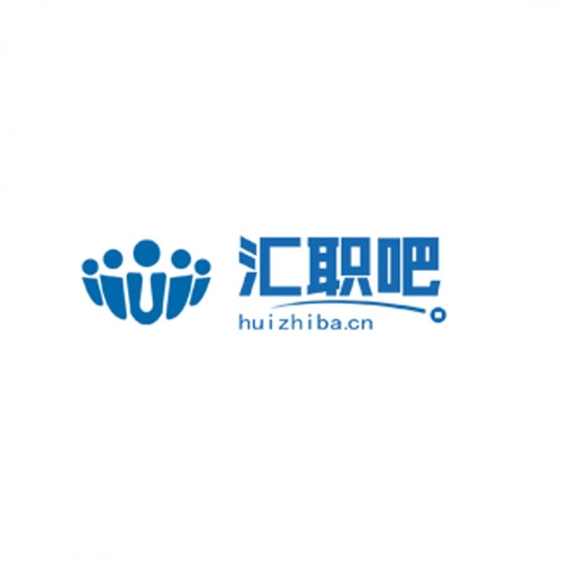 浙江房加加房产咨询有限公司衢州分公司