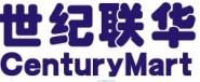 世纪联华衢州香溢店