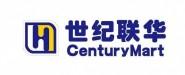 杭州联华华商集团有限公司衢州世纪联华超市