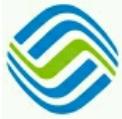 中移铁通有限公司衢州分公司常山经营部