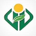 衢州市果汇多农业发展有限公司