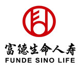 富德生命人寿保险股份有限公司衢州中心支公司