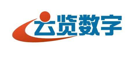 浙江云览数字科技有限公司