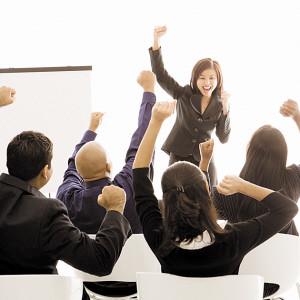 看衢州人才网分析身为HR你怎样应对《新劳作合同法》