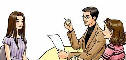 衢州人才网分析招聘过程中企业HR最为关注的要点