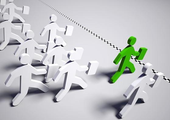 看衢州人才网分析计划好你的职业生涯是你走入职场的第一步