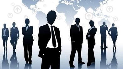 看龙游人才网你是否中招了 五个专业难找工作