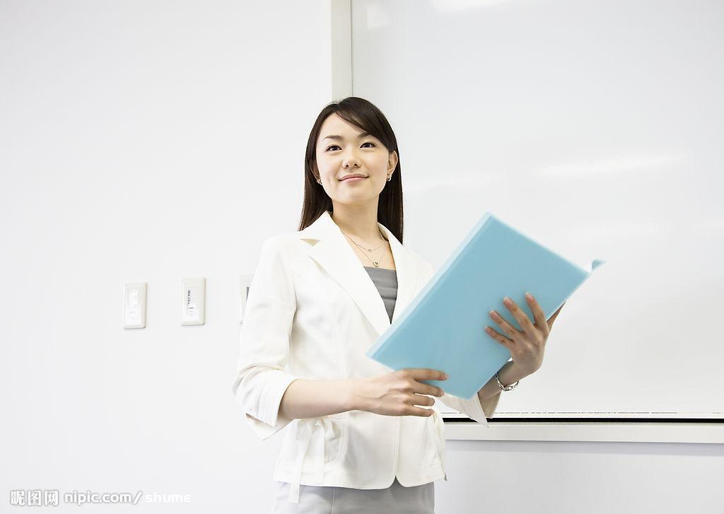 据龙游人才网分析南宋名将岳飞是个好员工吗?