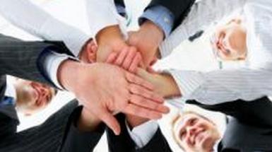 衢州人才网解析先创业先就业好处在哪?