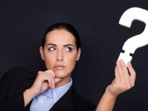 开化人才网浅析给HR的一些建议