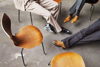 衢州人才网浅谈心理:高手支招 看看职场交际里你缺少的是什么