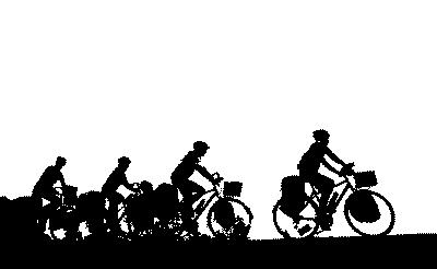 衢州人才网浅谈成都大学生骑行新加坡105天归来 迷茫中找工作
