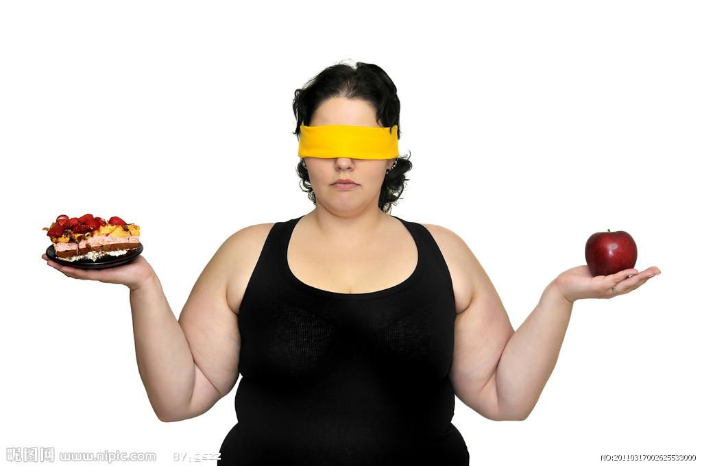 衢州人才网浅谈78公斤女孩为找工作减肥遭遇纠纷