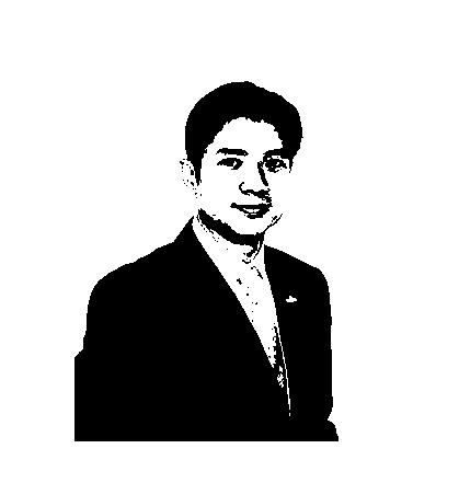 衢州人才网浅谈李彦宏:离破产永远只有30天