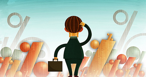 衢州人才网测试你做什么工作才能成为富翁?
