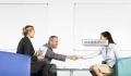 衢州人才网分析为什么老板喜欢招新员工