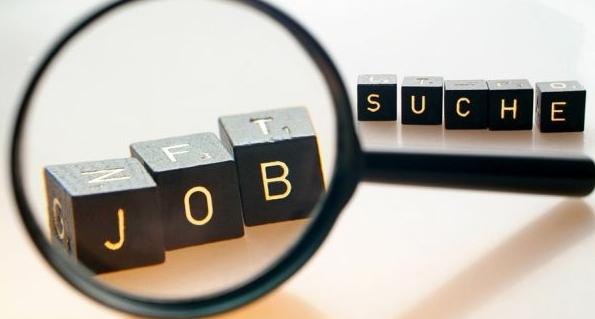 衢州人才网分享求职中如何给HR留下好印象