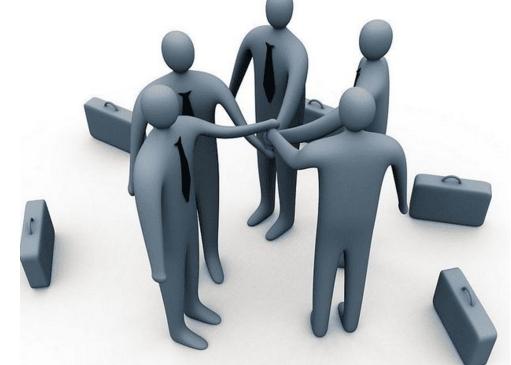 衢州人才网分享作为员工该体谅老板吗?(上)