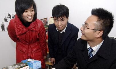 据衢州人才招聘网在校大学生多多少少都在创业