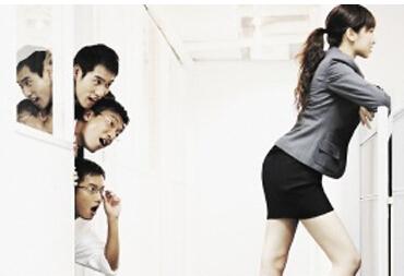 衢州汇职人才招聘网有很多快速升职的小秘诀