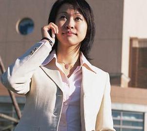 看衢州汇职人才招聘网如分析何成为一个有事业心的女人