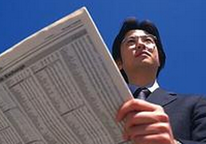 衢州汇职人才招聘网告诉你如何培养当老板的特质