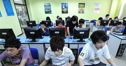衢州汇职人才招聘网说说大学生如何实践自己的创业梦想