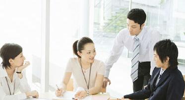 让衢州人才招聘告诉自己成为优秀工作者的秘诀