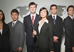 让衢州人才招聘网深度分析事业的重要性