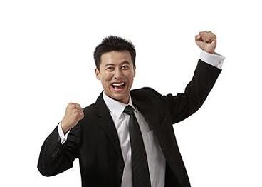 看衢州汇职人才招聘网怎样做一个优秀的领导者